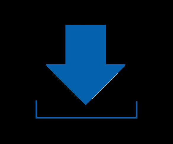 logo+dld+blue